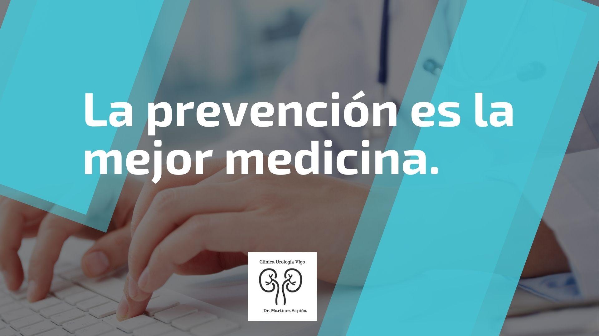 La prevención es la mejor medicina1200