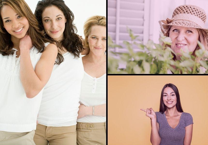 Urología Femenina